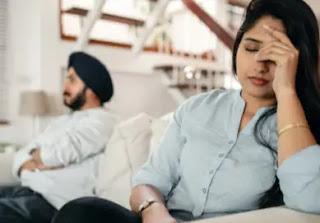 divorce rate in india_ichhori.com.webp