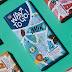 Lidl lanseaza Way To Go, marca proprie de ciocolata