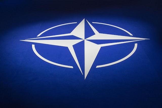 उत्तर अटलांटिक संधि संगठन (नाटो)