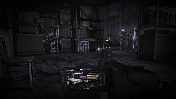 get-even-pc-screenshot-www.ovagames.com-4