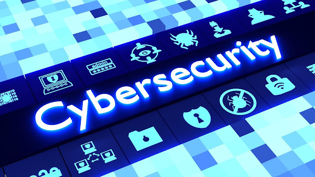 Cyberscecurity: A Step-by-Step Self-Assessment Is Necessary (A Review)