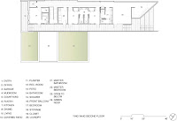 16 Yin-Yang House by Brooks + Scarpa Architects