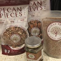 pecan products