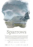 Sparrows (2015) online y gratis