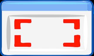 Cara Screenshot Di Komputer atau Laptop Dengan Mudah Dan Cepat