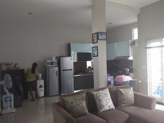 Rumah Dijual Dalam Perumahan Jogja, Perumahan Yogyakarta, Rumah Jogja Utara, Rumah Dijual Perumahan Sleman Jogja, Rumah Murah Jogja Utara, Rumah Dalam Perumahan Dekat UGM Jogja