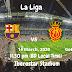 FC Barcelona vs Mallorca FC | La Liga | 14 March,2020 | Iberostar Stadium