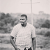 John Dumelo escapes Robbery!