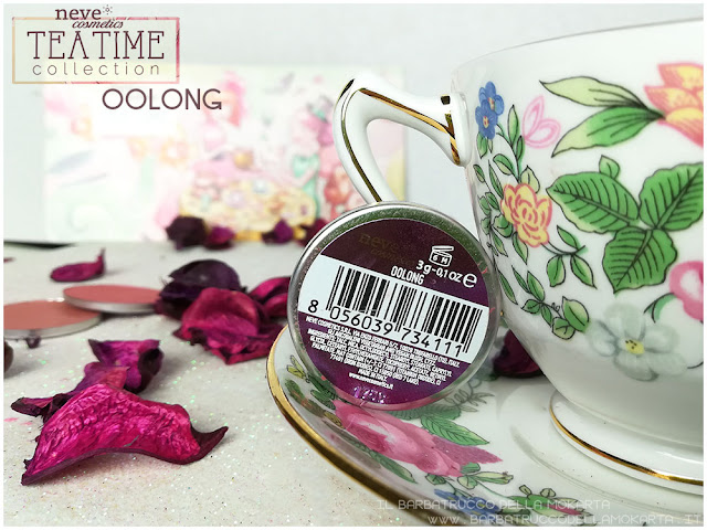 oolong-teatime-blush--neve