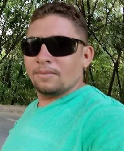 Homem vítima de espancamento em Grossos, morre no Hospital Tarcísio Maia em Mossoró. Família doa órgãos