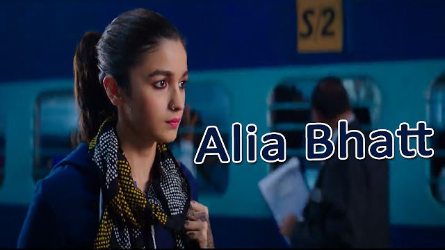 Badrinath-Ki-Dulhania-Alia-Bhatt-Wallpaper-3