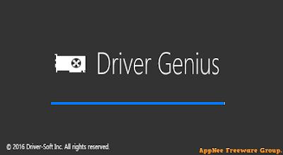برنامج Driver Genius اخر اصدار,تنزيل برنامج درايفر جينيس مجانا, تحميل برنامج Driver Genius للكمبيوتر, كراك برنامج Driver Genius, سيريال برنامج Driver Genius, تفعيل برنامج Driver Genius , باتش برنامج Driver Genius download, Driver Genius