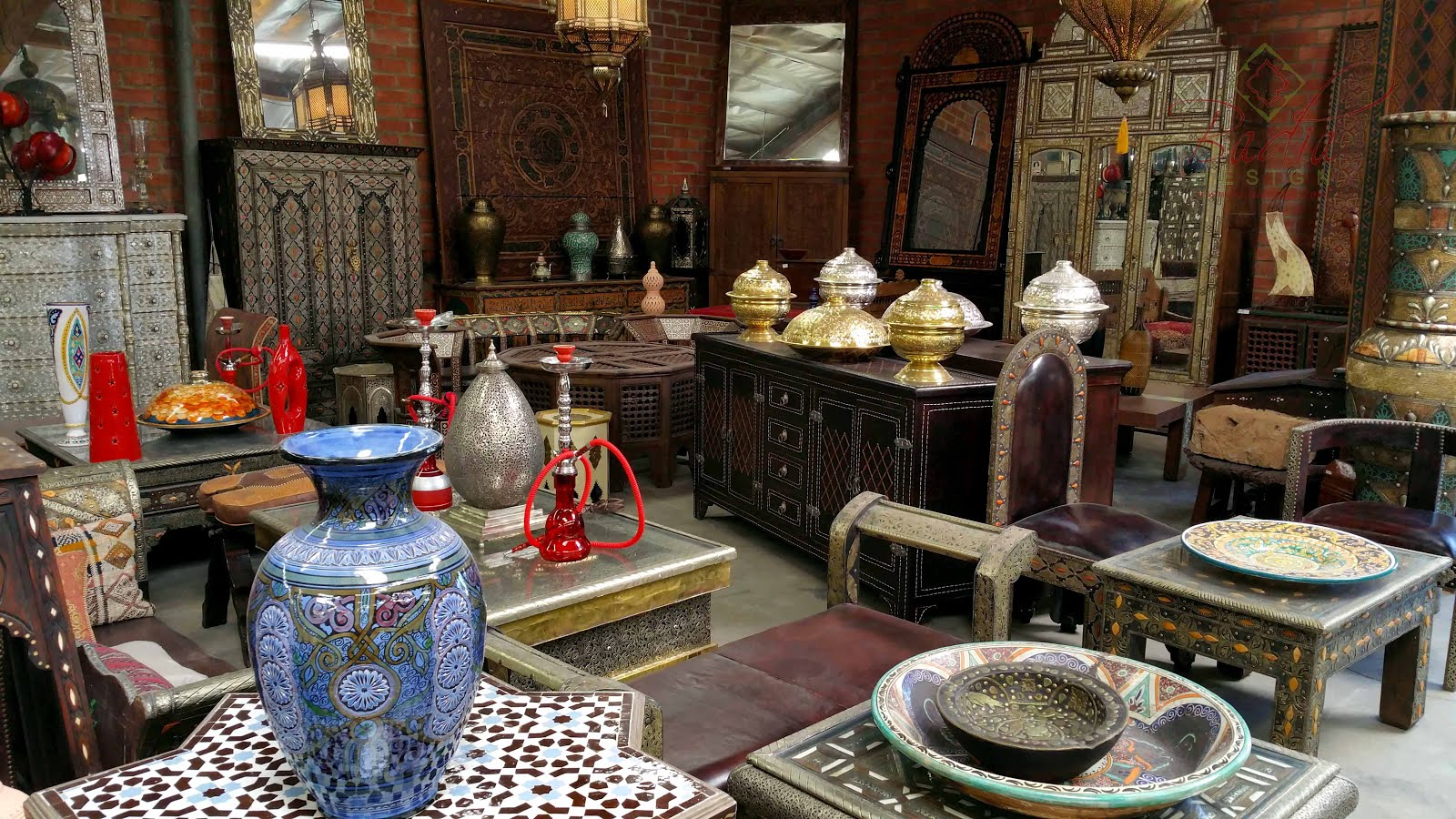 moroccan home decor shop moroccan things 11672