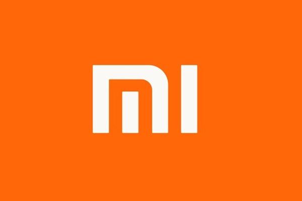 تسريب صور جديدة لهاتف Xiaomi Mi 10 Pro