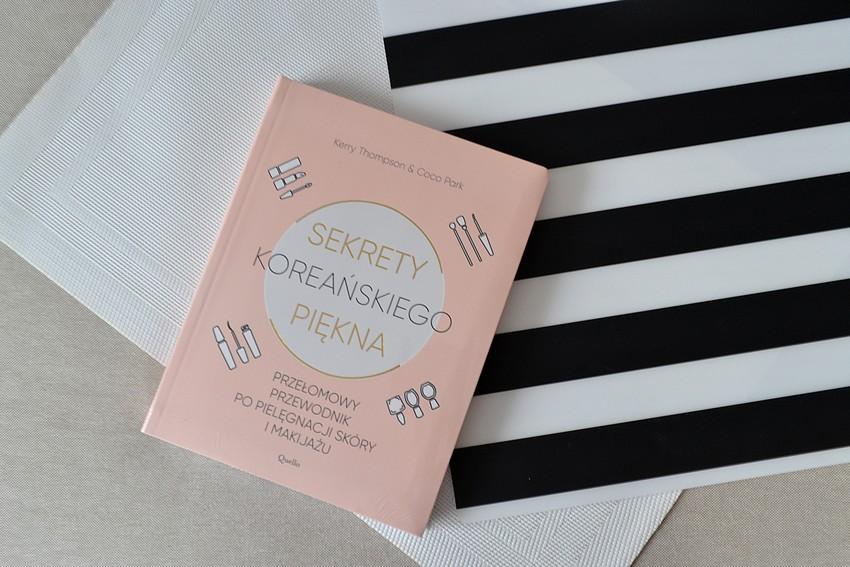 pielęgnacja koreańska