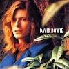 David Bowie - Aylesbury Friars Club 1971 (2006)