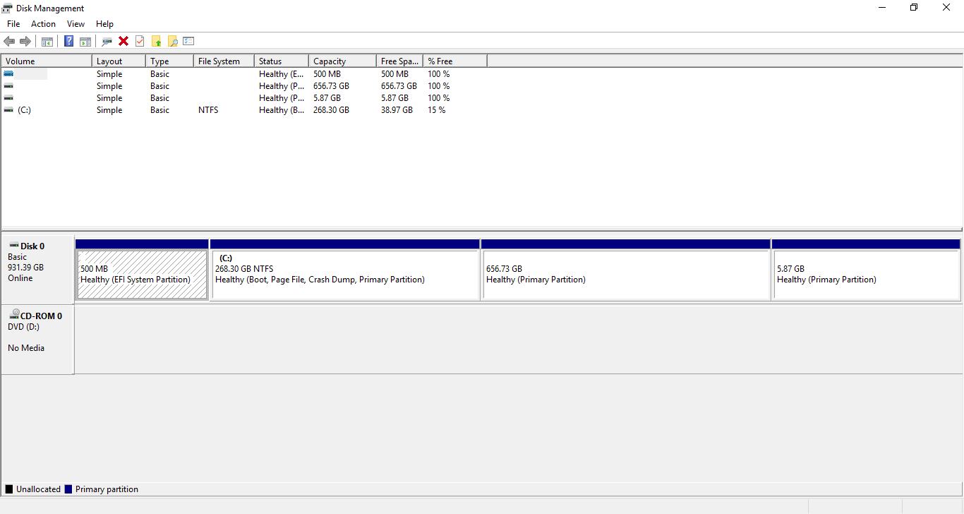 install ubuntu alongside windows 7 meaning