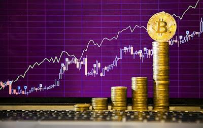 ما هي الاختلافات الرئيسية بين أسواق العملات الرقمية وتداول الأسهم؟