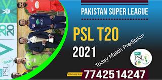 PSL T20 Karachi vs Multan 16th Match Who will win Today