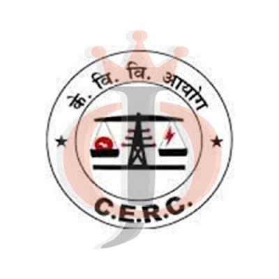 CERC Recruitment 2021