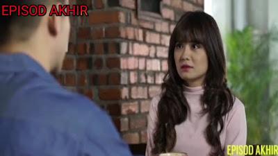 Tonton Drama Tolong Sempurnakan Cerita Mami Episod 16 (Akhir)