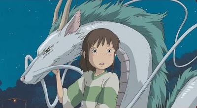 Chihiro+1