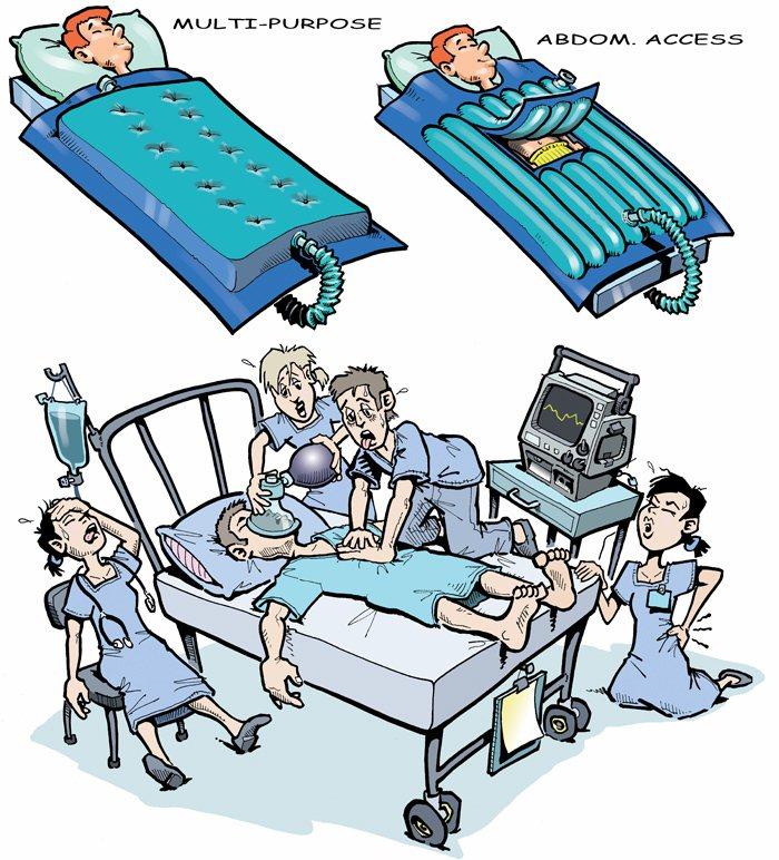 Yo Sé De Medicina Frases Graciosas De Médicos