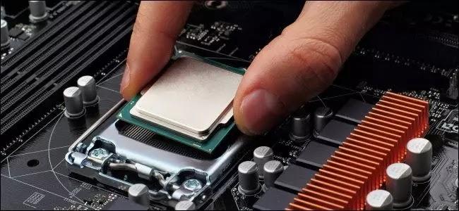 """¿Qué es el """"binning"""" para los componentes de la computadora?"""