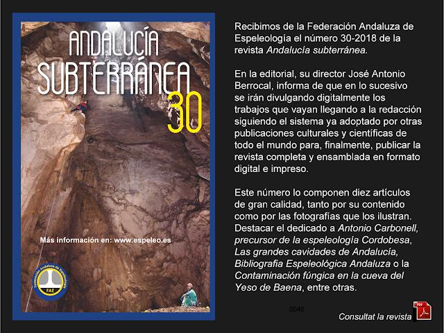 http://www.guimera.info/sarawak/links/2019_andaluciasubterranea.pdf