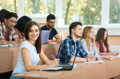 Kumpulan 25+ Contoh Soal Sosiologi SMA Dilengkapi Kunci dan Pembahasan