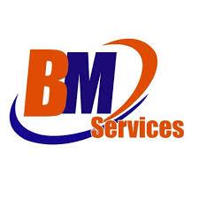 BM_SERVICES_SARL