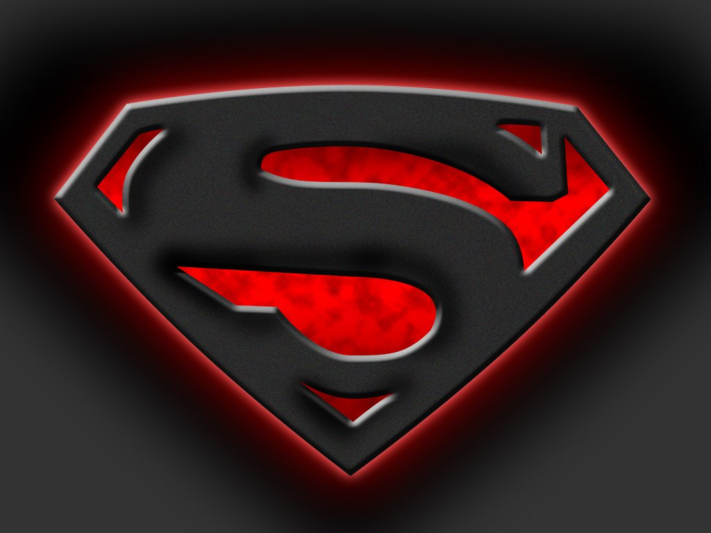Man Of Steel Wallpaper Iphone 6 Superman Wallpaper Hd My Image Different Hd Wallpapers