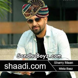 http://mp3mad.store/single/52921/shaadi-dot-com-sharry-mann.html