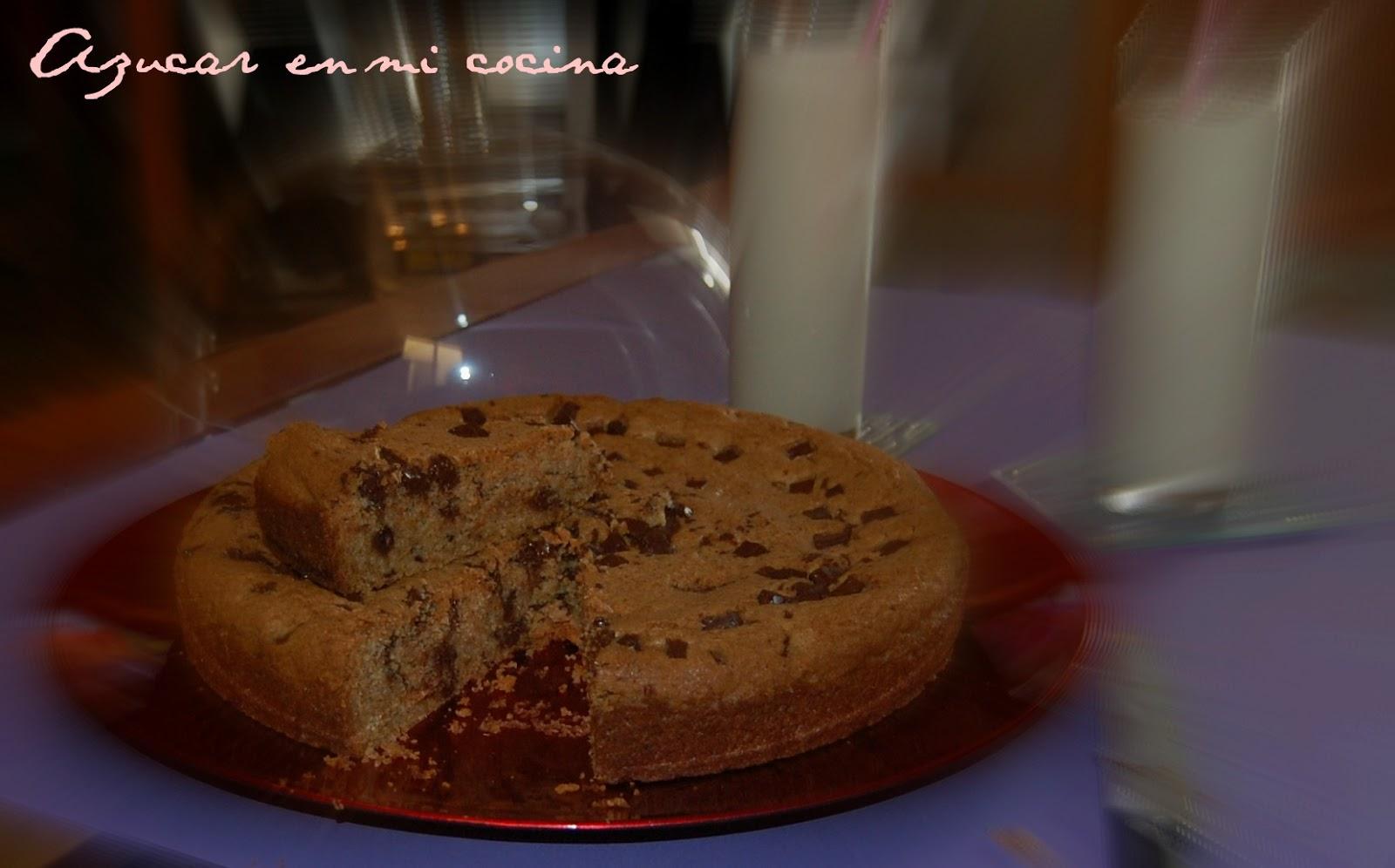 http://azucarenmicocina.blogspot.com.es/2013/07/spss-receta-robada-super-cookie-chip.html