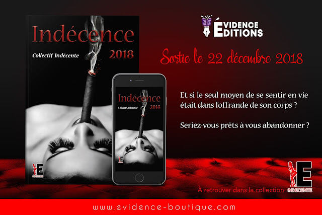 https://www.amazon.fr/Ind%C3%A9cence-2018-Collectif/dp/B07KZGKS2C/ref=sr_1_1?s=books&ie=UTF8&qid=1548232700&sr=1-1