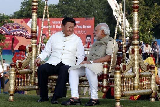 चीनी राष्ट्रपति शी का पीएम मोदी के लिए गिफ्ट चीन-भारत दोस्ती के लिए होगा संदेश