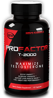 http://www.supplementsbag.com/pro-factor-t-2000/