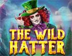 Slot Red Tiger Gaming The Wild Hatter