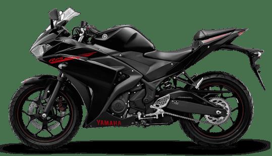 Ekspor Yamaha Indonesia Kian Merekah R25 dan NMAX Paling Dicari