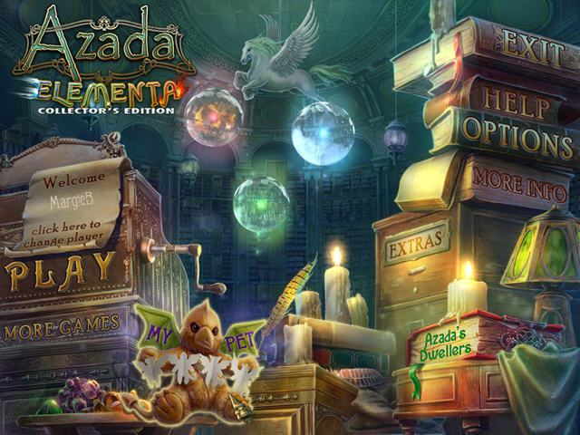 AZADA-ELEMENTA-COLLECTOR'S-EDITION-Pc-Game-Free-Download-Full-Version