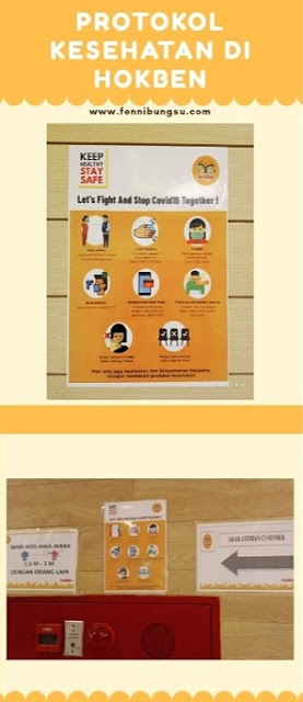 "Tokyo curry, Tokyo curry hokben, Tokyo curry rice, harga Tokyo curry, harga Tokyo curry hokben, menu Tokyo curry, menu Tokyo curry hokben, Tokyo curry recipe, Tokyo curry rice recipe, Tokyo curry Ebi Furai, Tokyo curry Chicken katsu, Tokyo curry lab, Tokyo curry factory, Tokyo curry restaurant, menu terbaru hokben, menu favorit hokben, store hokben, cara memesan di hokben, cara memesan Tokyo curry, cara memesan Tokyo curry hokben, resep saus kari jepang, saus kari jepang, saus kari jepang hokben, Iced Coffee ""Ganbatte"", Koori Konyaku rasa Strawbery, Koori Konyaku rasa Cokelat, harga Iced Coffee ""Ganbatte"", harga Koori Konyaku rasa Strawbery, harga Koori Konyaku rasa Cokelat, Iced Coffee ""Ganbatte"" hokben, Koori Konyaku rasa Strawbery hokben, Koori Konyaku rasa Cokelat hokben, minuman favorit di hokben, es kopi hokben,"