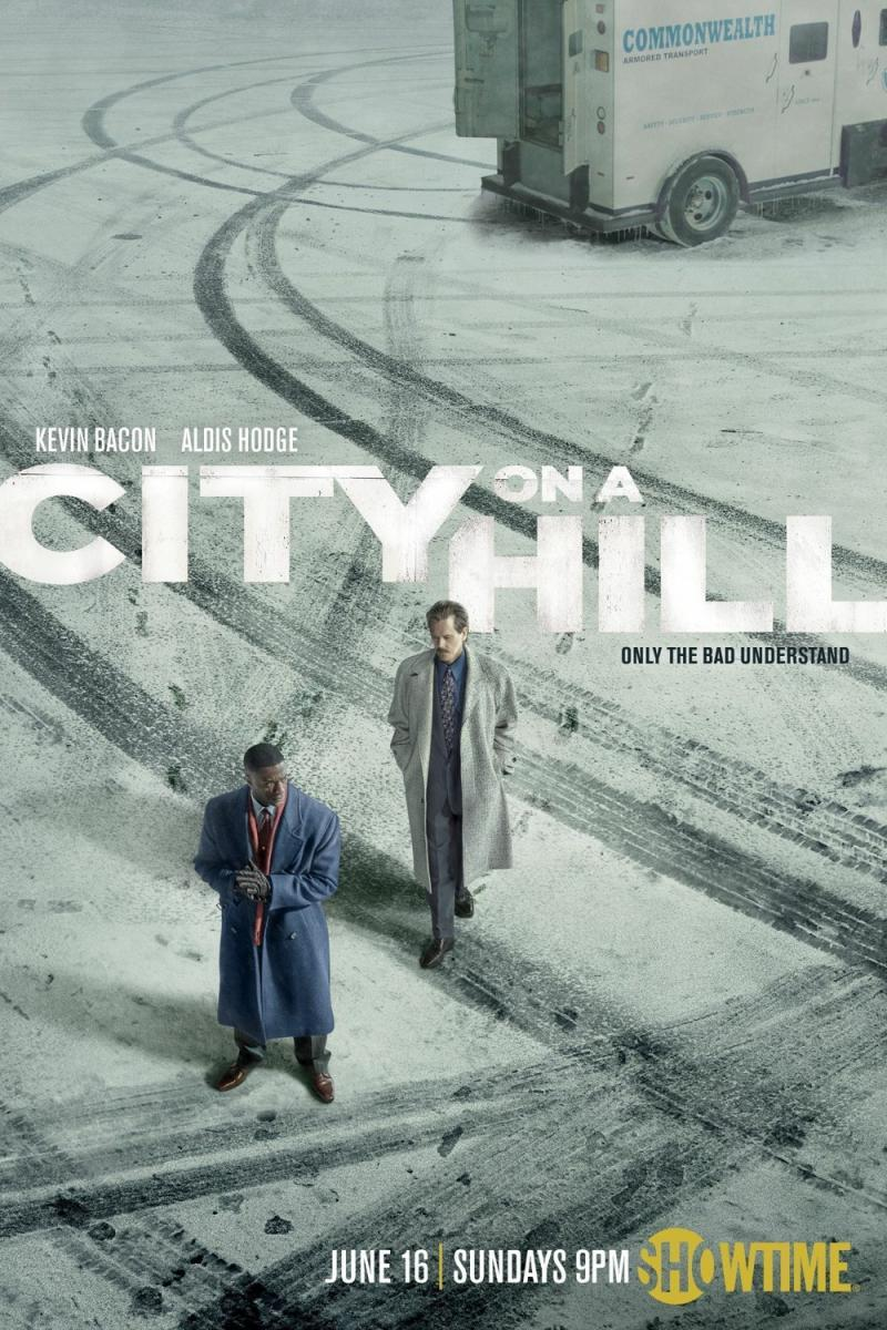 City on a Hill Dual 1x01 WEB 1080 Zippy