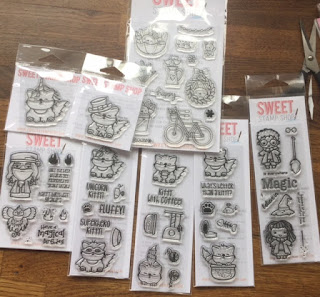 joanna-planner-sweet-stamp-shop-cats