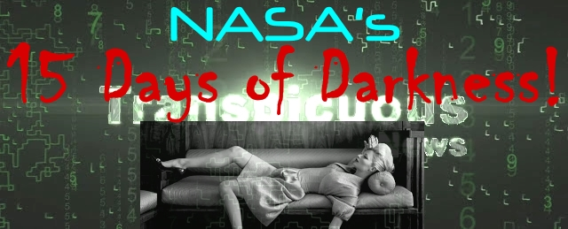 days of darkness 2017 nasa - photo #23