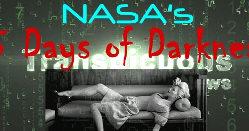 days of darkness 2017 nasa - photo #29