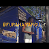 Exclusive Video | Tonny Kabaye - Furaha Yangu (New Music Video2019)