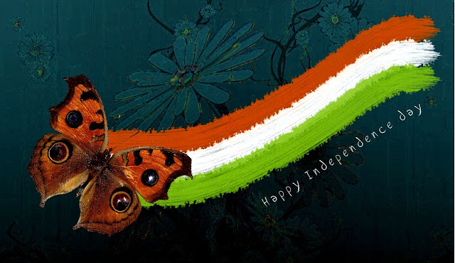 India Independence Day HD Wallpapers  IMAGES, GIF, ANIMATED GIF, WALLPAPER, STICKER FOR WHATSAPP & FACEBOOK