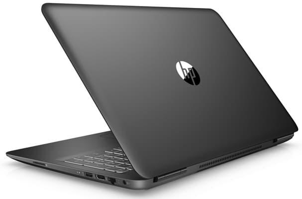 HP Pavilion 15-BC520NS: portátil Core i7 con gráfica GeForce GTX 1650 y almacenamiento dual (HDD + SSD)