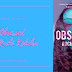 #BookReview :: Obsessed by Ruchi Kokcha