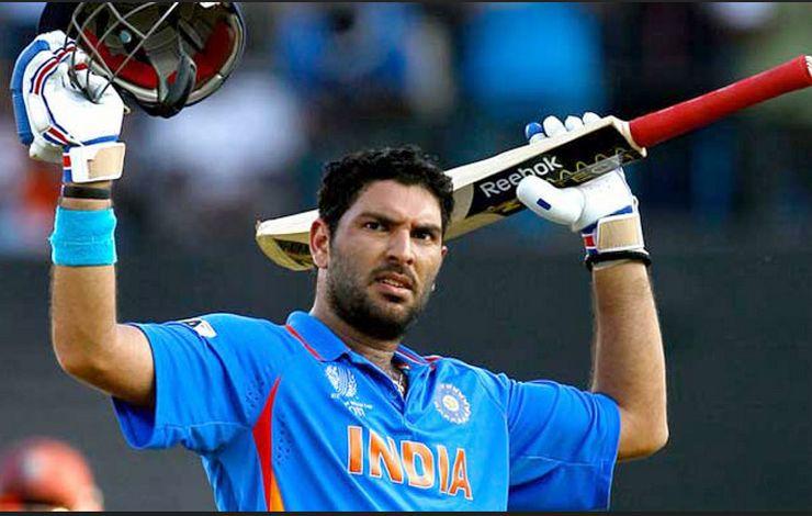 world-s-top-3-batsmen-scoring-the-most-runs-in-a-over